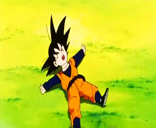 File:Goten knocked to ground2.png