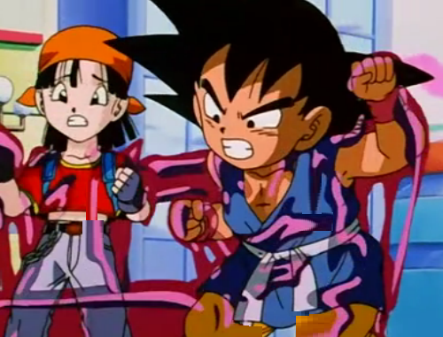 File:Kid goku pan tied up7.png