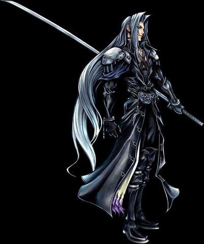 File:Sephiroth 18.jpg