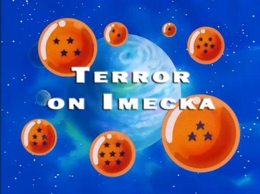 File:TerroronImecka.PNG