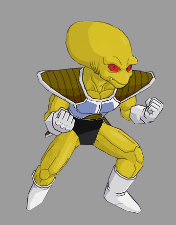 File:Yellow frieza soldier by robertovile-d35y4h2.png