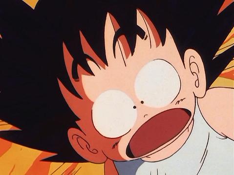 File:GokuScaredofLaunch.png