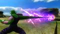 Piccolo Mystic Zenkai Royale