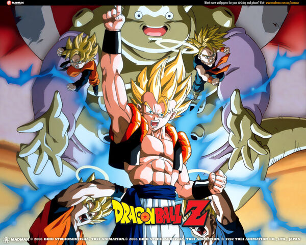 File:3586-anime dragon ball z wallpaper.jpg