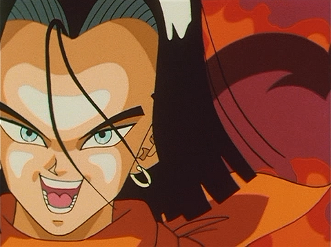 File:Android 17 evil.png