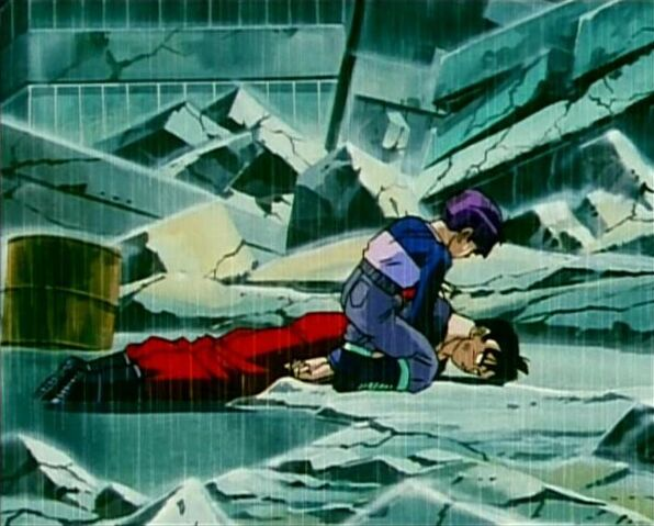 File:Future Trunks Gohan 06.jpg