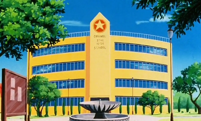 File:OrangeStarHighSchool02.png