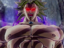 Broly/Gallery