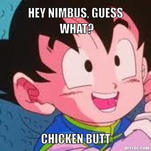 File:ChickenButtMeme.jpg
