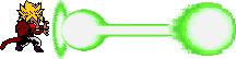 File:Full Power Lightning Nova Strike.png
