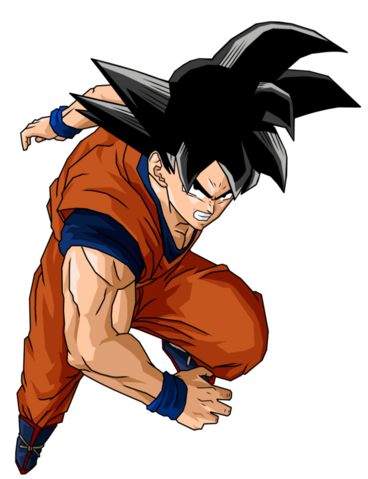 File:Goku end t a by jeanpaul007-d3iulp7.png