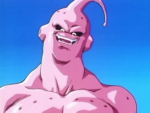 File:SuperBuu.Ep.255.png
