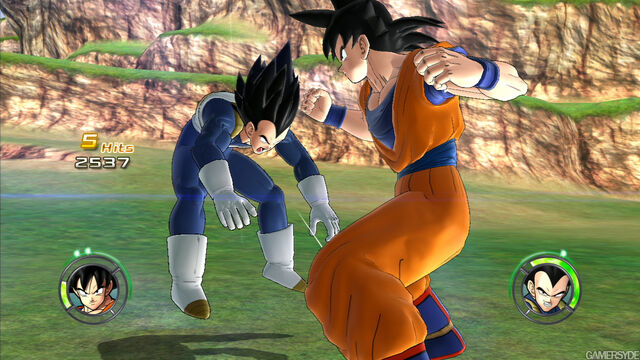 File:RB 2 - Goku VS Vegeta 2.jpg
