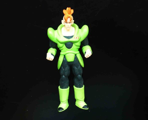 File:Android16-5inch-b.JPG