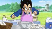 Dragon-ball-super-episode-16-eggs