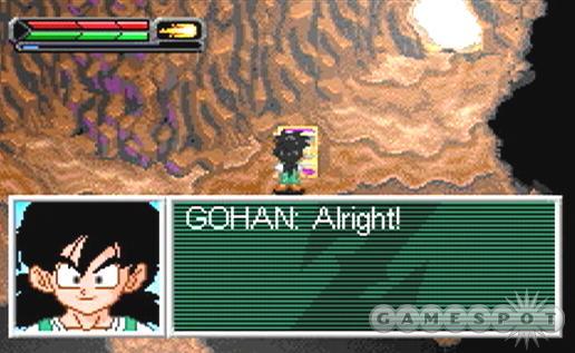 File:Gohan 3 Legacy of Goku II.jpg