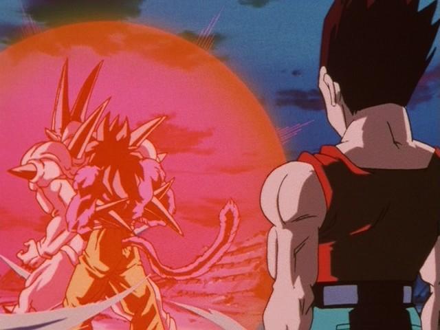 File:DragonballGT-Episode059 376.jpg