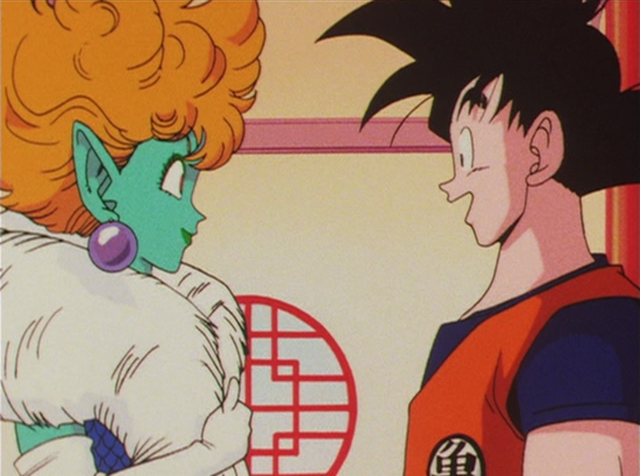 File:Princess Snake and Goku meet.png
