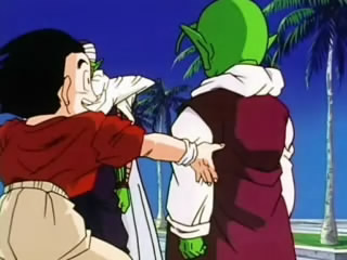 File:DBZ - 224 -(by dbzf.ten.lt) 20120303-15144728.jpg