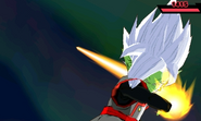 DB Fusions Fused Zamas Spirit Blade (Special Move - Pic 6)