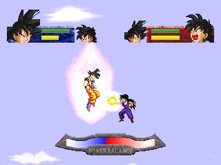 File:Dragon Ball Z - Idainaru Dragon Ball Densetsu 04.png
