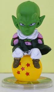 NAIL-Namek-Chara-Sensei