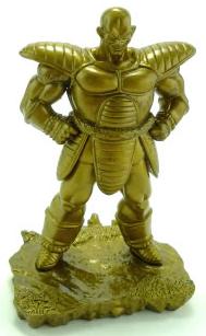 File:Nappa-Megahouse-gold.PNG