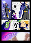 File:Wrong time chp 2 pg 11 by selphiesk-d3a9bji.jpg