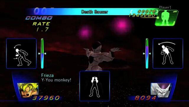 File:Death Saucer Kinect.jpg