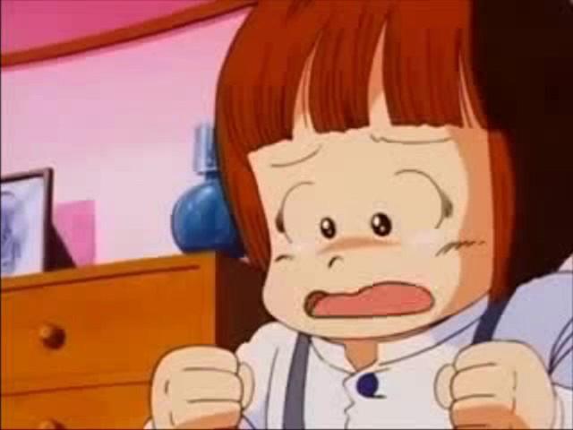 File:Piccolo jr vs familly 0001 0021.jpg