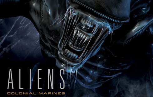 File:Aliens-colonial-marines.jpg