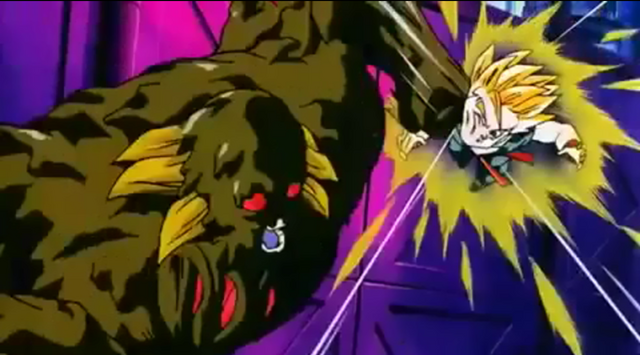 File:Bio Broly punches Trunks.PNG