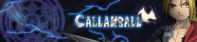 File:Callanball Again2.jpg