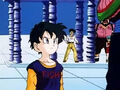 Dbz242(for dbzf.ten.lt) 20120404-16042813