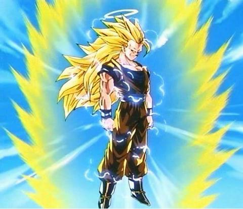 File:Goku SS3.png