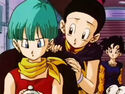 DBZ - 224 -(by dbzf.ten.lt) 20120303-15120504