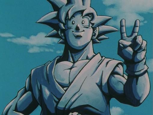 File:Goku Statue.jpg