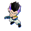 Gotenks-DragonBallFusions