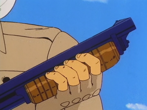 File:OP RR Solider with Shotgun 2.png