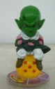 File:SenSei re-release series BudokaiScouter Z Warriors Minitoys-Nail.PNG
