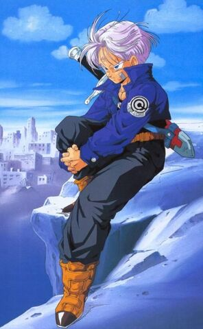 File:157930-trunks2 super.jpg