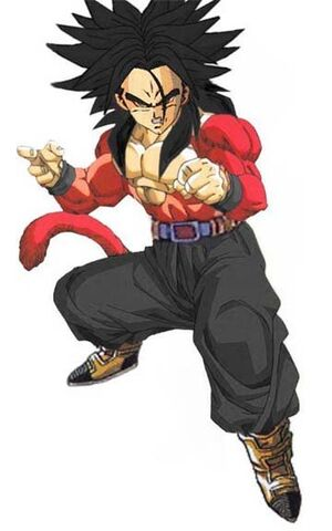 File:Future Trunks SSJ4.jpg