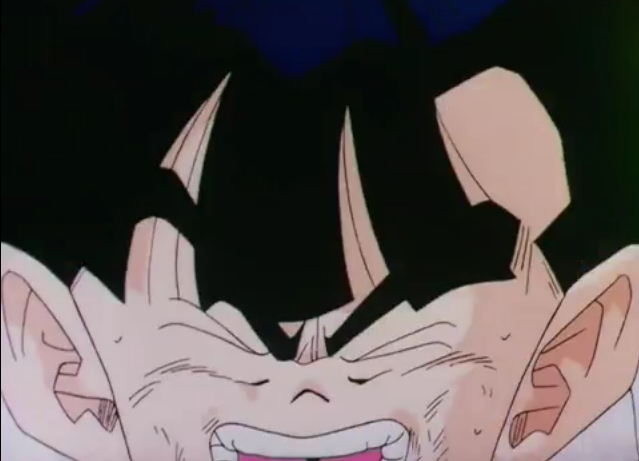 File:Gohan looking beat up.png
