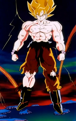 File:The Last Wish - Goku.png