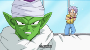 """Future"" Trunks Saga - Ep64 27"