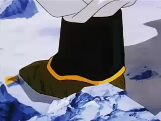 File:Dbz245(for dbzf.ten.lt) 20120418-17222705.jpg