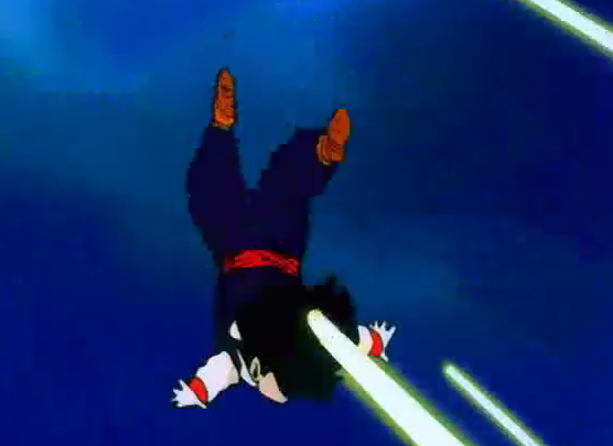File:Ginyu punched gohan e3 (41).png
