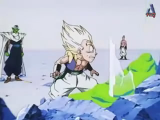 File:Dbz245(for dbzf.ten.lt) 20120418-17192542.jpg