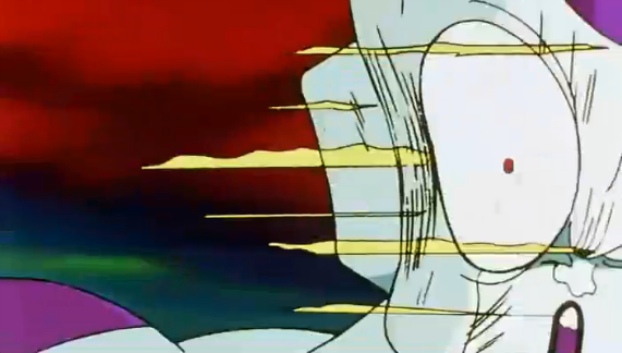 File:Frieza Defeated!! - Frieza slapped.PNG