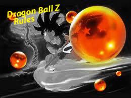 File:Goku photoshop (1).jpg